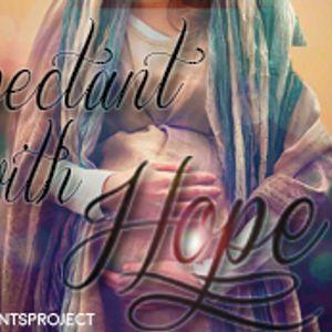 God-Generated Hope
