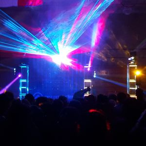 DJ SWAV Nov PezPro Mix