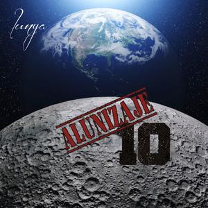 Alunizaje 10