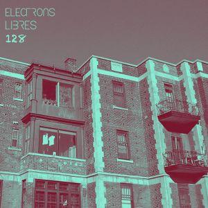 Electrons Libres 128