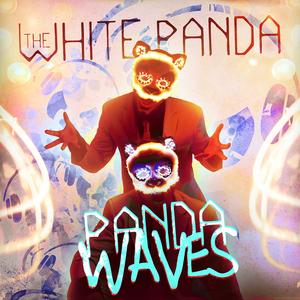 Panda Waves (Ep. #11)