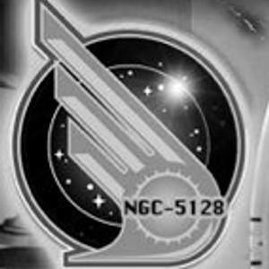 TEAMcast#002 ||| NGC-5128 |||
