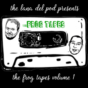 The Frog Tapes Volume 1