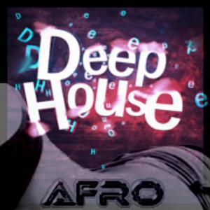 Afro Podcast shows ! (RafixRadio)
