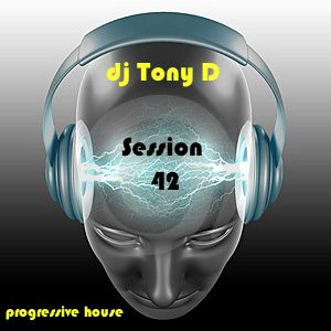 Session 42 - Progressive House
