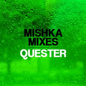 Qester — for mishka