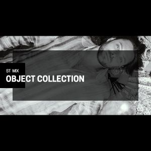 STM 242 - Object Collection