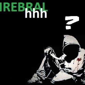 "Dj Sirebral Breaks mix - ""Break beat that ain't fake"""