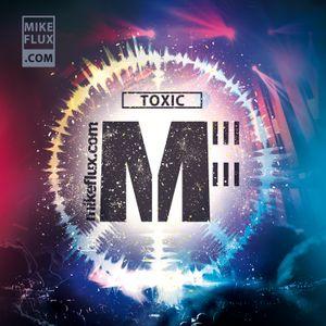Toxic 2019