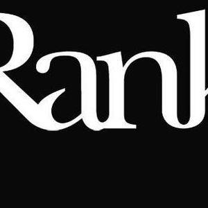 A little bit of RANK 1