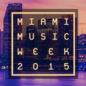 Welcome 2 Miami's EP 029