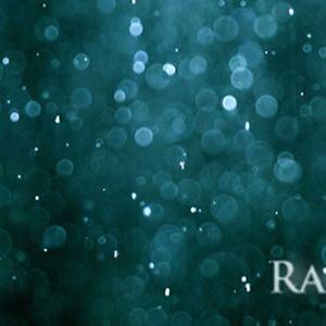 Lautaro varela Rain melody @ Golden Wings Episode 02