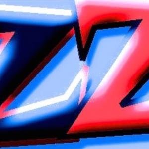 DjDoubleZz Manic Monday Mix