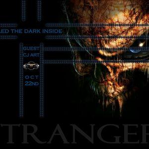 CJ Art - Who Killed The Dark Inside guest mix (22.10.2012) on TM Radio