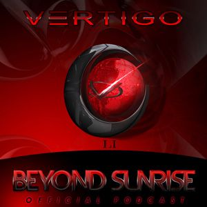 Beyond Sunrise...LI
