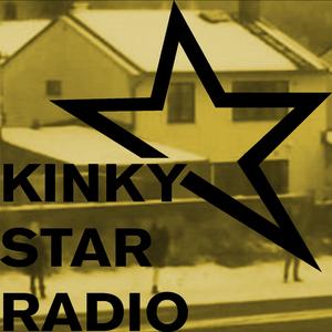 KINKY STAR RADIO // 19-12-2017 // BEST OF 2017 PART I