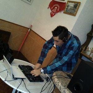 Rodri Santillán @ summer session