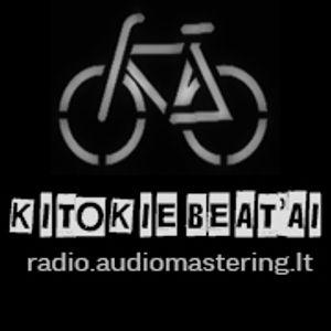 Kitokie-beat'ai@radio.audiomastering.lt 63 -=Exhibitor - Not So Different But Still Nice Vol1=-