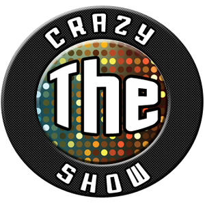 The Crazy Show  8/09/12 (Best Of)