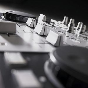 Sabb-Moko - Mix Planète FM