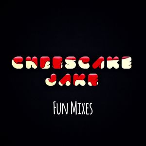 Jake's Fun Mix (No. 3 )
