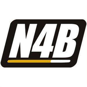 Need for Beat on BreakBeatZone Radiostation 24/04/2012