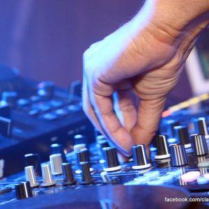 DJ Bear - New Year's Proglifting mix 2014
