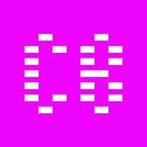 Urbanite - May 2011 Mix
