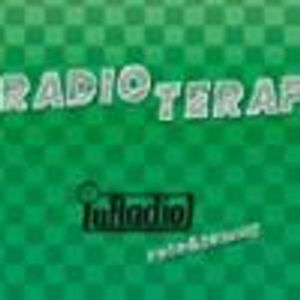 Radioterapia - Seconda stagione- Undicesima Puntata
