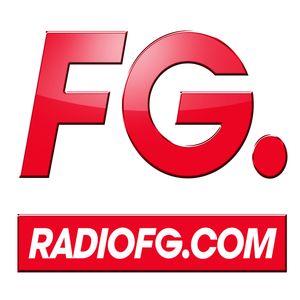 Tom Neptunes - Live @ Radio FG (France) (22-01-2014)