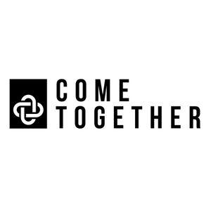 Funkagenda - Come Together @ Space Ibiza promo mix
