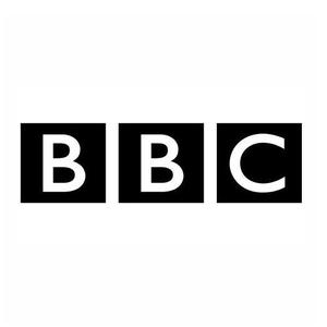 "Karen Nyame Discusses ""Ethnic Diversity on TV"" - BBC Radio London"