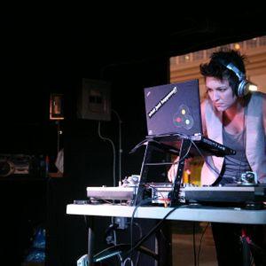 [#049] DJ Queen Plz + DJ PlayPlay
