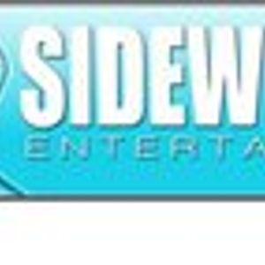 Raiders Radio_Fri Aug 03 Dj Birdman Sidewinder Ent Show 2012.mp3