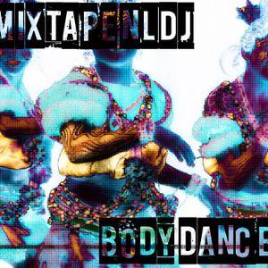 MIXTAPE NLDJ - Body Dance