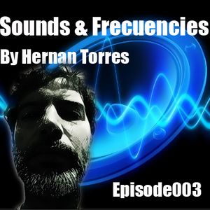Sounds & Frequencies CHAPTER003