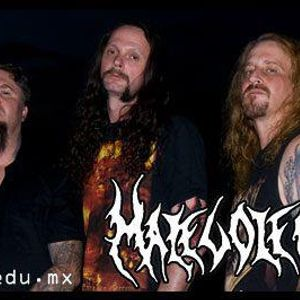DISTORXION INTERVIEW MALEVOLENT CREATION 5/FEB/2012