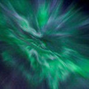 Delphic Shift - Kingston Green Radio 87.9 FM - Wednesday 16 May 2012