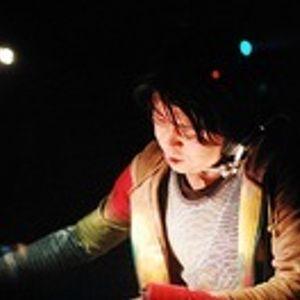 Tremolo RESIDENT DJ Taichou