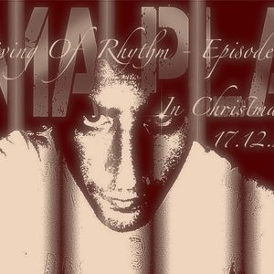 Diving Of Rhythm In Christmas - Episode 127 - 17.12.2016