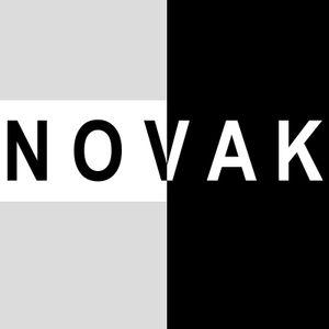 Novak - House Mix #2