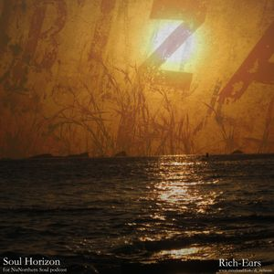 Soul Horizon (for NuNorthern Soul)