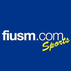 Panther Sports Talk Live - Aug.31,2012 (Football Preview)
