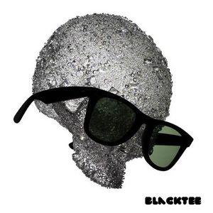 BLOC Make Music 2010Competition Mix