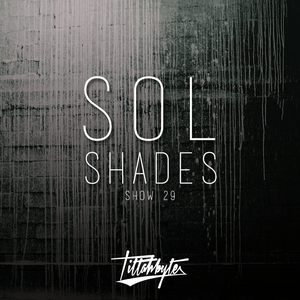 Sol Shades #29 with Tittahbyte