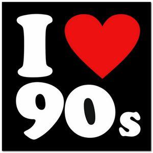 Classici 90