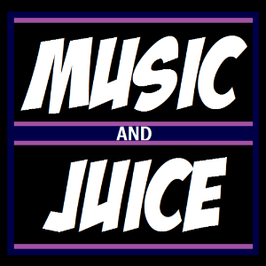 DJ G-A-Z Music and Juice Volume 1