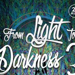 From Light To Darkness 3