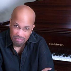 Bob Baldwin Guest DJ Set