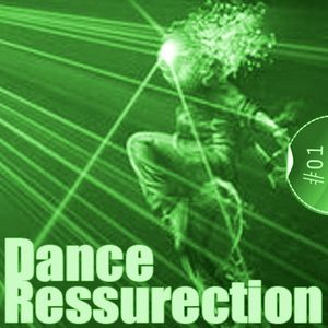 Dance Ressurection #01